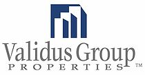 validus group logo